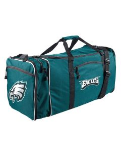Philadelphia Eagles Northwest sportska torba