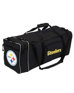 Pittsburgh Steelers Northwest sportska torba