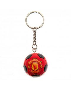 Manchester United obesek žogica