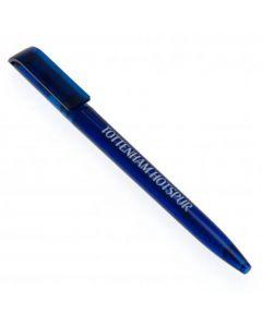 Tottenham Hotspur olovka