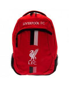 Liverpool Ultra ranac