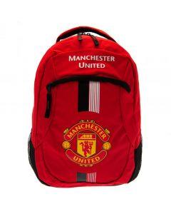 Manchester United Ultra ranac