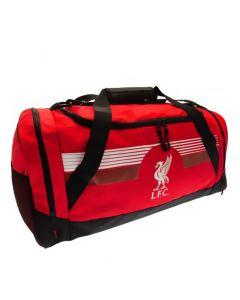 Liverpool Ultra športna torba