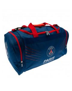 Paris Saint Germain Spike športna torba
