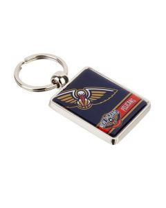 New Orleans Pelicans privjesak