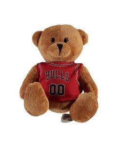 Chicago Bulls Jersey medo