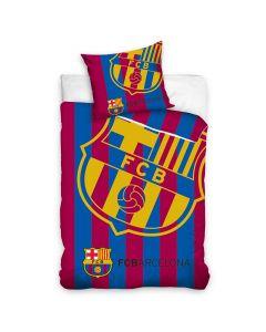 FC Barcelona posteljina 140x200