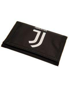 Juventus Geldbörse