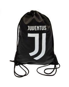 Juventus športna vreča