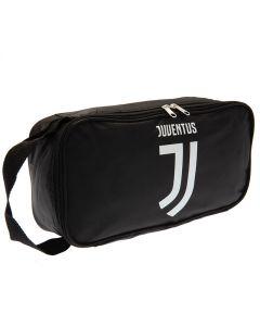 Juventus Schuhtasche