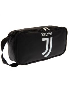 Juventus torba za cipele