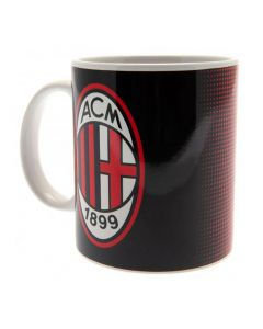 AC Milan šalica HT