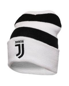 Juventus WH zimska kapa
