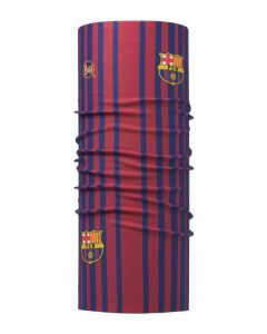 FC Barcelona Buff Multifunktionstuch Original 1st Equipment