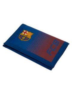 FC Barcelona novčanik