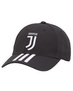 Juventus Adidas 3S Mütze