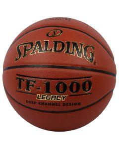 Spalding TF-1000 Legacy Fiba košarkarska žoga