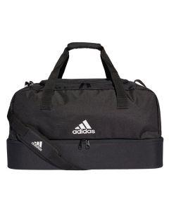Adidas Tiro Dufflebag sportska torba M