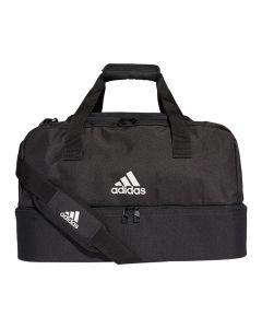 Adidas Tiro Dufflebag sportska torba S