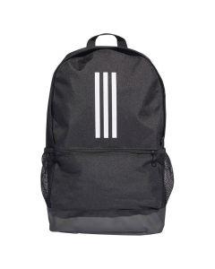 Adidas Tiro NS Rucksack
