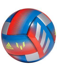 Messi Adidas Ball