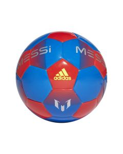 Messi Adidas Mini Ball 1
