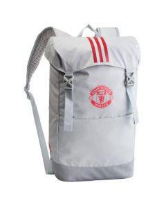 Manchester United Adidas NS Rucksack