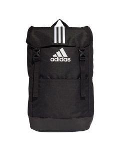 Adidas NS nahrbtnik