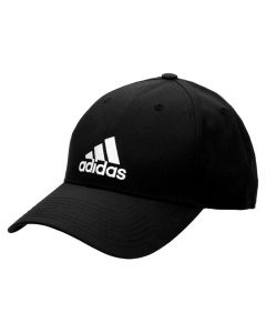 Adidas 6-Panel Lightweight kapa