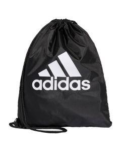 Adidas NS sportska vreća