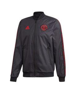 Manchester United Adidas Anthem Jacke