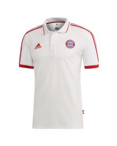FC Bayern München Adidas Poloshirt