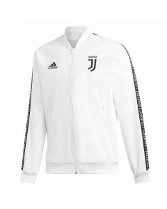 Juventus Adidas Anthem Jacke