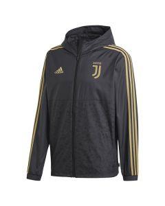 Juventus Adidas vetrovka