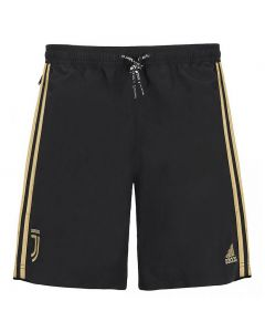 Juventus Adidas Sweat kratke hlače