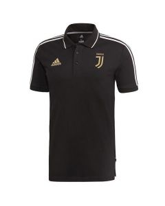 Juventus Adidas Poloshirt