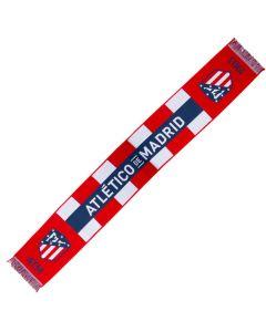 Atlético de Madrid šal N°2