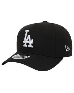 Los Angeles Dodgers New Era 9FIFTY Stretch Snap kačket
