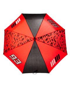Marc Marquez MM93 Regenschirm automatisch