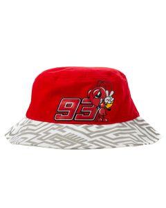 Marc Marquez MM93 Ant dječji šešir