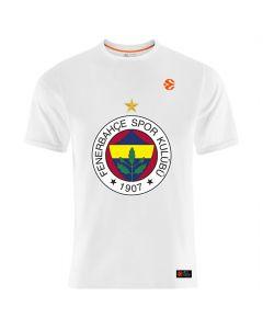 Fenerbahçe S.K. Euroleague majica