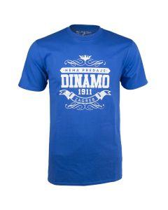 Dinamo Nema Predaje T-Shirt