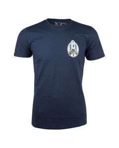 NK Lokomotiva majica