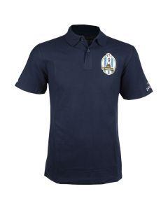 NK Lokomotiva polo majica