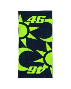 Valentino Rossi VR46 Sun and Moon večnamenski trak