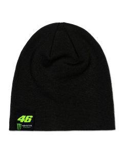 Valentino Rossi VR46 Monster Dual zimska kapa