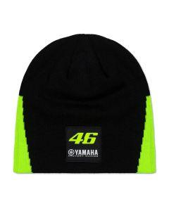 Valentino Rossi VR46 Yamaha zimska kapa