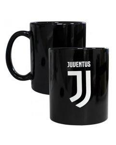 Juventus magische Tasse