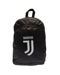 Juventus Crest Rucksack