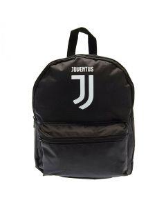 Juventus Crest Kinder Rucksack